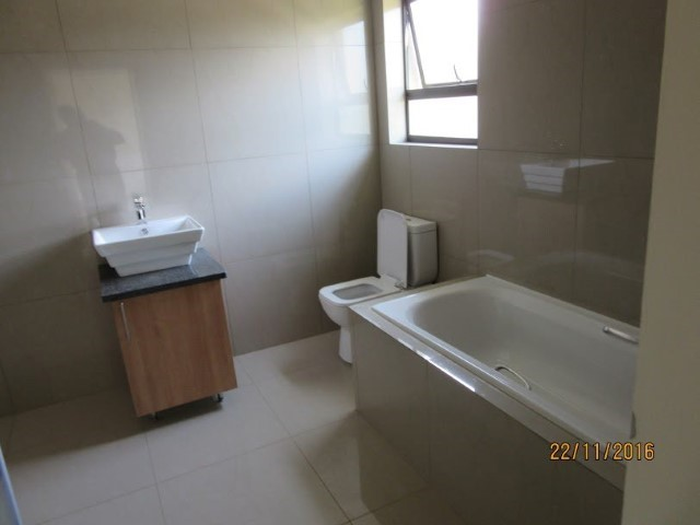 4 Bedroom House for sale in Montana Park & Ext ENT0056798 : photo#20