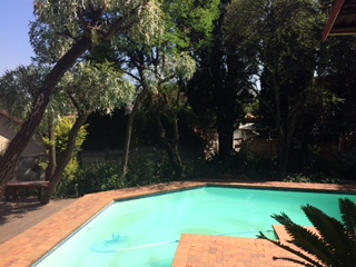 3 Bedroom House for sale in Mulbarton & Ext ENT0067535 : photo#0