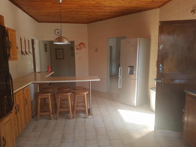 3 Bedroom House for sale in Sunward Park ENT0066969 : photo#5