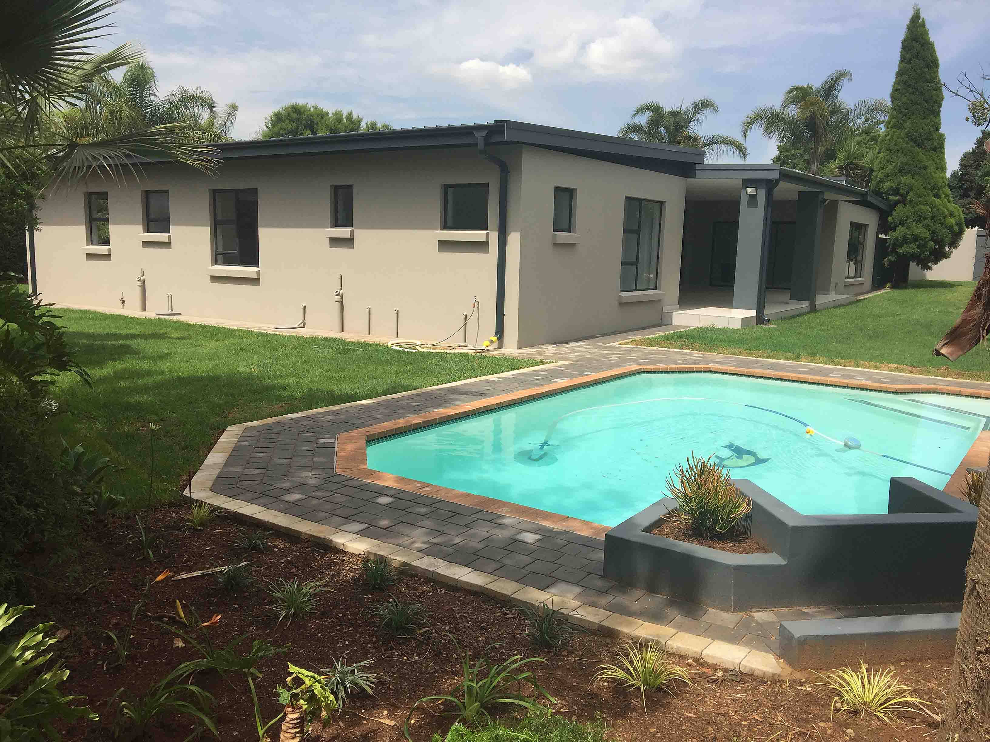 3 Bedroom House for sale in Alphen Park ENT0024465 : photo#18