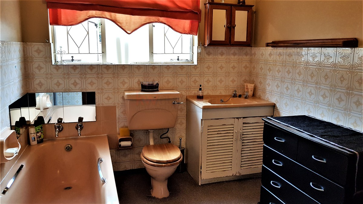 4 Bedroom House for sale in Randhart ENT0087053 : photo#27