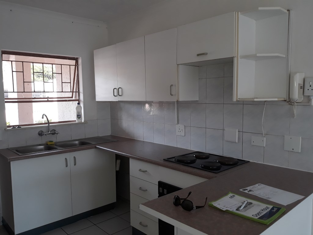 2 Bedroom Townhouse for sale in Glenanda ENT0079386 : photo#1
