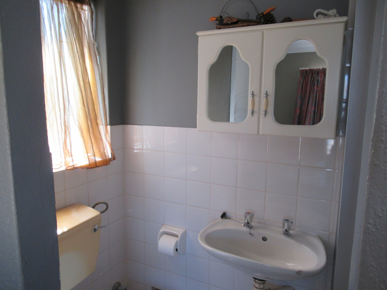 3 Bedroom House for sale in Strand South ENT0082002 : photo#7