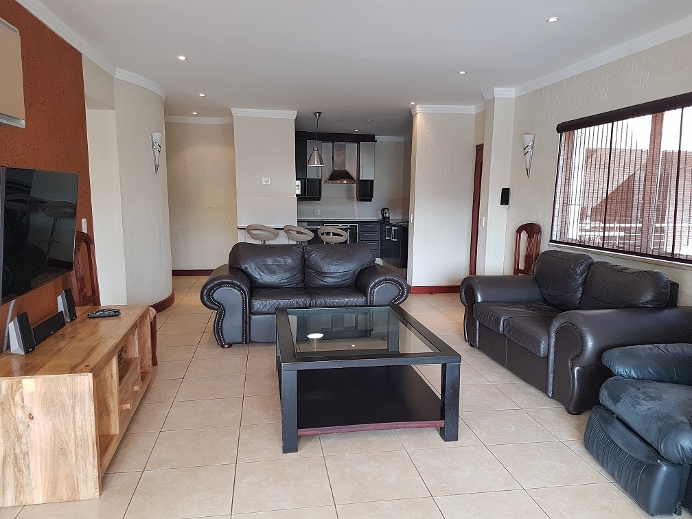 3 Bedroom Apartment for sale in Simbithi Eco Estate ENT0084448 : photo#5
