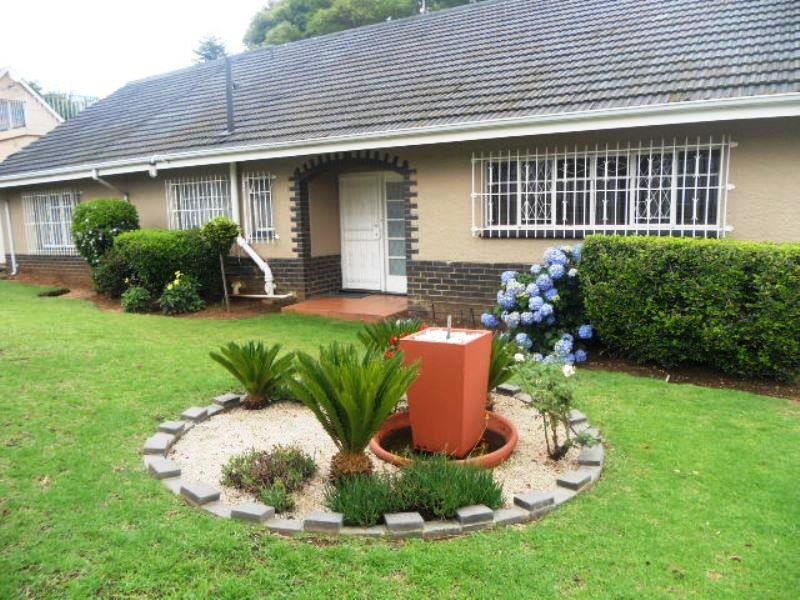 3 BedroomHouse For Sale In Gresswold
