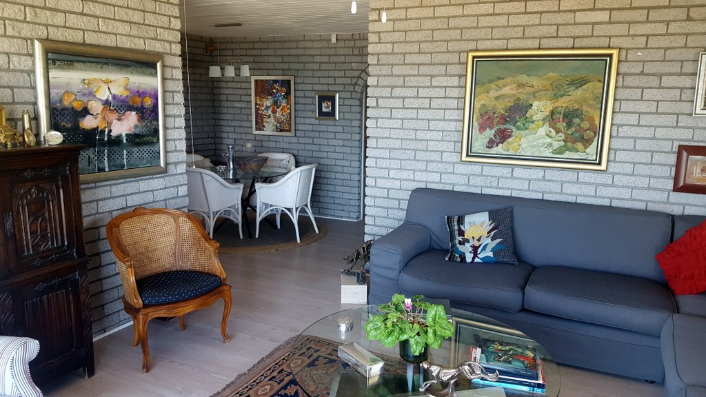 3 Bedroom House for sale in Pringle Bay ENT0079949 : photo#5