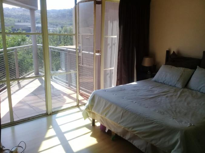 2 Bedroom Townhouse for sale in Bassonia ENT0067951 : photo#4