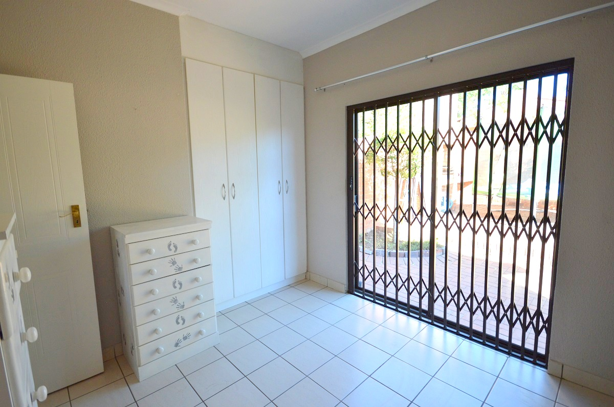 3 Bedroom Townhouse for sale in North Riding ENT0029080 : photo#9