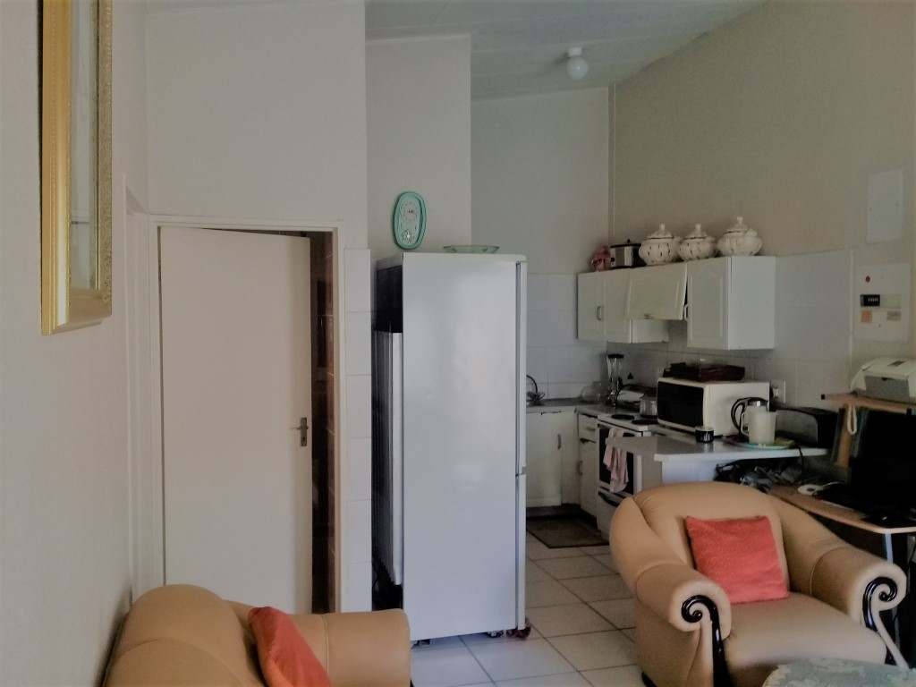 1 Bedroom Townhouse for sale in Ridgeway & Ext ENT0066698 : photo#8