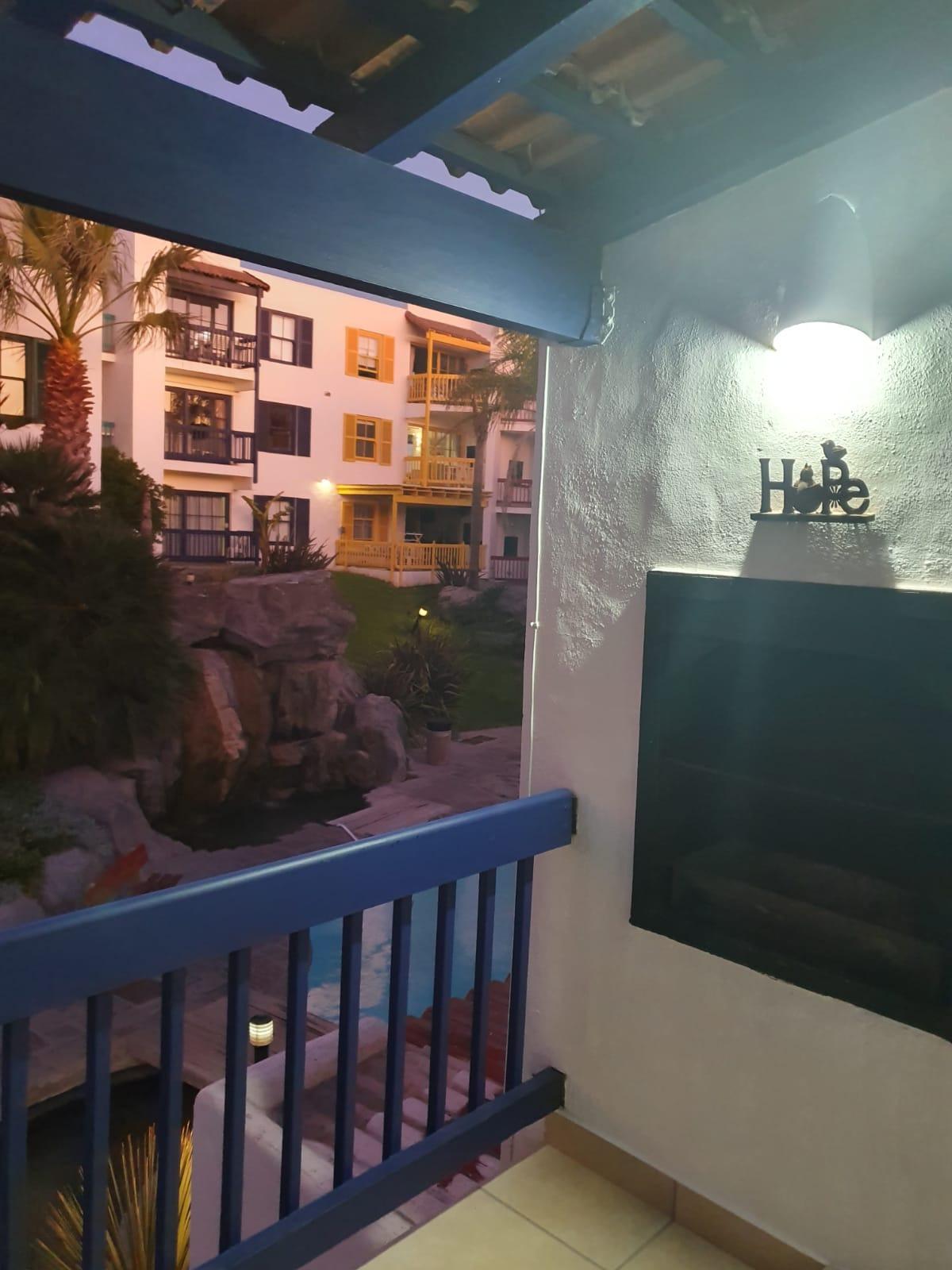 Majestic Club Mykonos, Seaside Apartment…