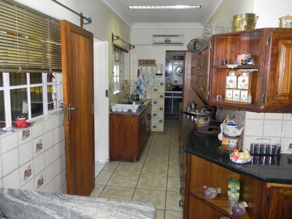 3 Bedroom House for sale in Brits ENT0011194 : photo#15