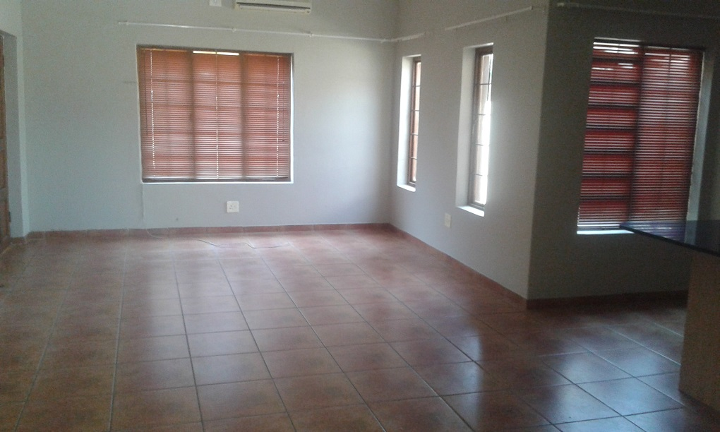 3 Bedroom House for sale in Burgersfort ENT0015717 : photo#2