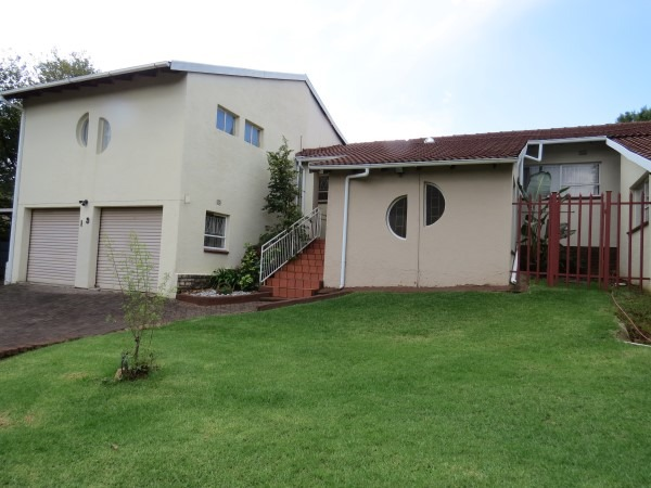 Home keller williams realty southern africa for Immaculate family home