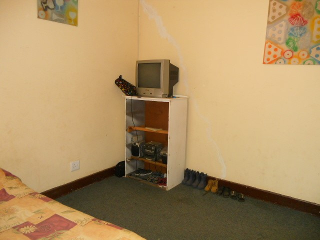 3 Bedroom House for sale in Bezuidenhouts Valley ENT0056962 : photo#3