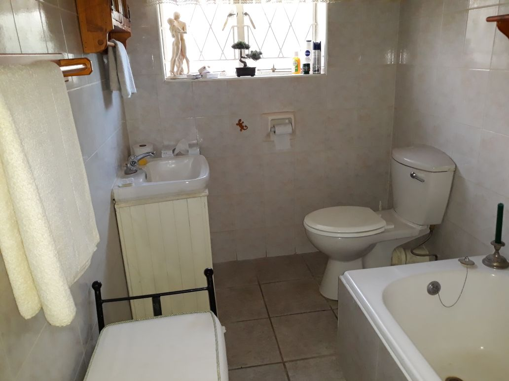 3 Bedroom House for sale in South Crest ENT0083489 : photo#6