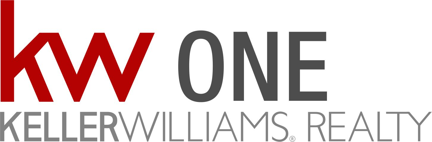 KW One office logo