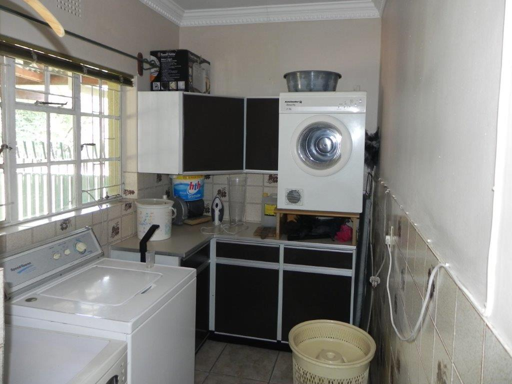3 Bedroom House for sale in Brits ENT0011194 : photo#17