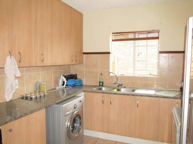 2 Bedroom Townhouse for sale in Monavoni ENT0008204 : photo#6