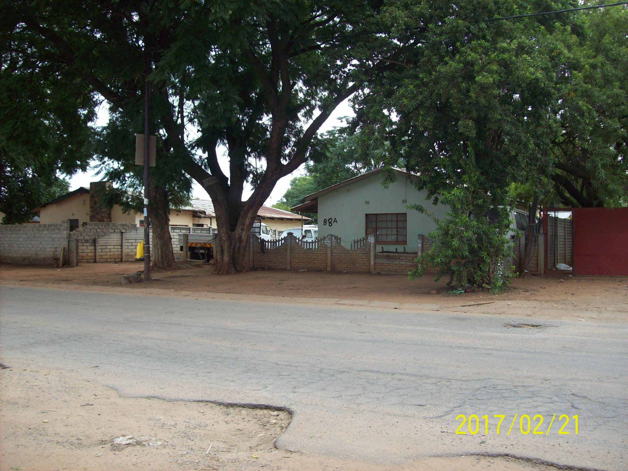 Commerical property for sale in Polokwane