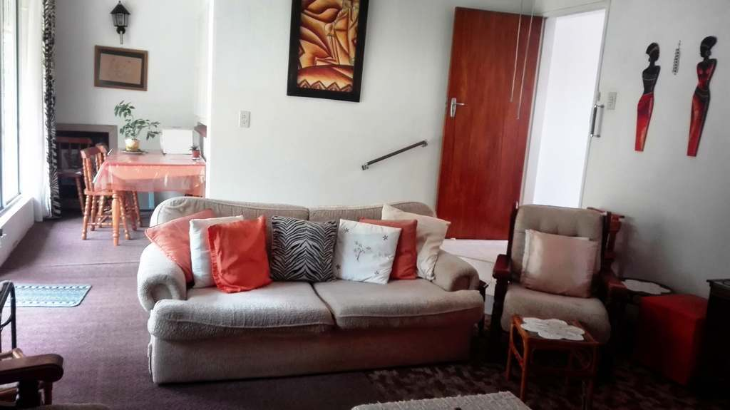4 Bedroom House for sale in Garsfontein ENT0083808 : photo#26