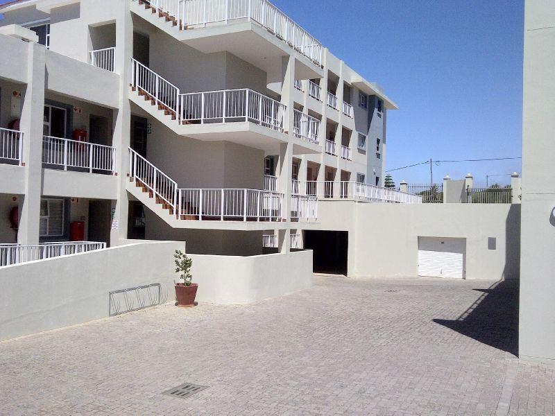 3 BedroomApartment For Sale In Dana Bay