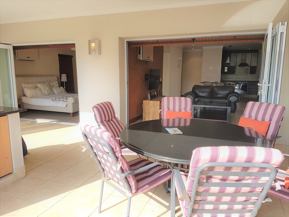 3 Bedroom Apartment for sale in Simbithi Eco Estate ENT0084448 : photo#17