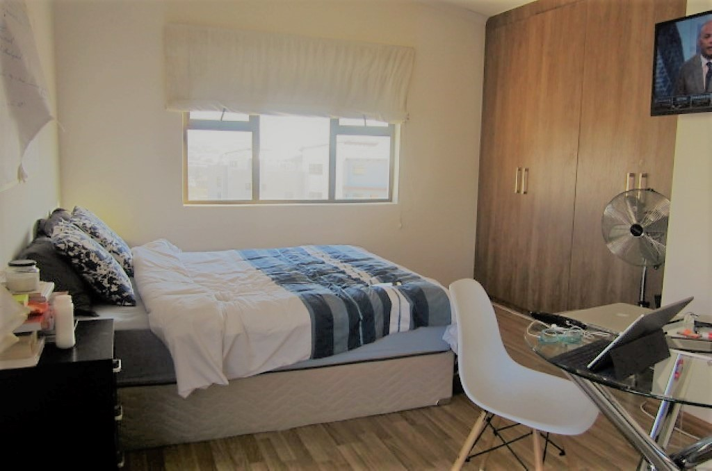 3 Bedroom Townhouse for sale in Sunninghill ENT0032458 : photo#5