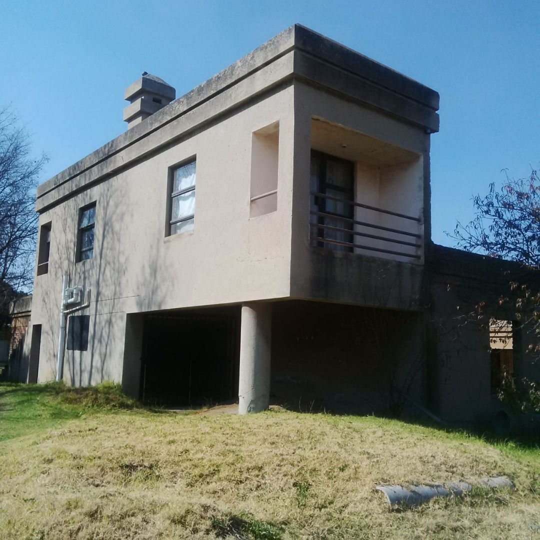 9 BedroomHouse For Sale In Dalpark