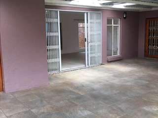 5 Bedroom House for sale in Garsfontein ENT0079597 : photo#19