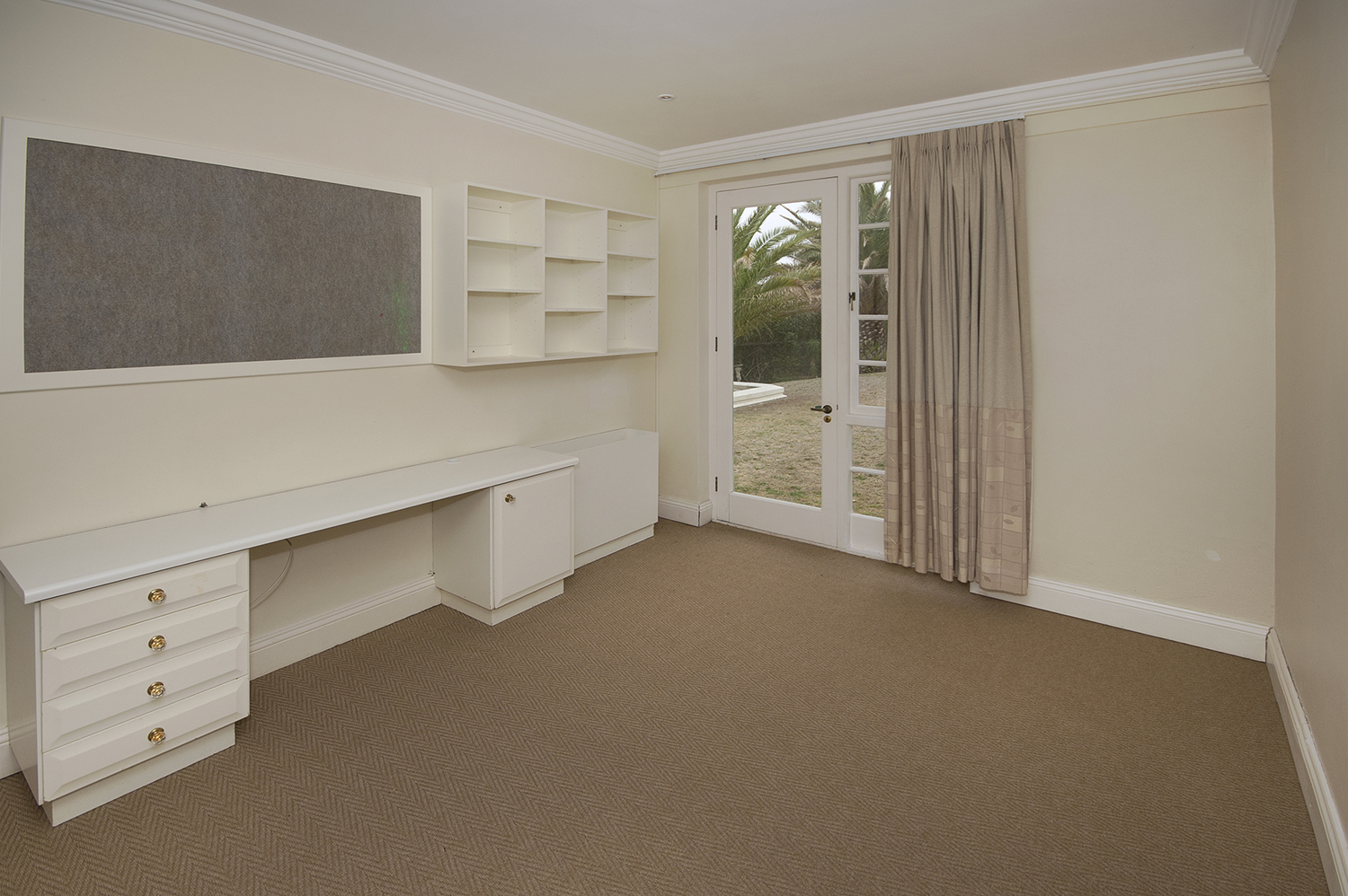 4 Bedroom House for sale in Mill Park ENT0024309 : photo#12