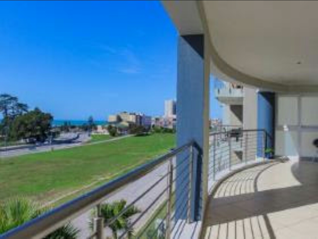 3 BedroomApartment For Sale In Humewood