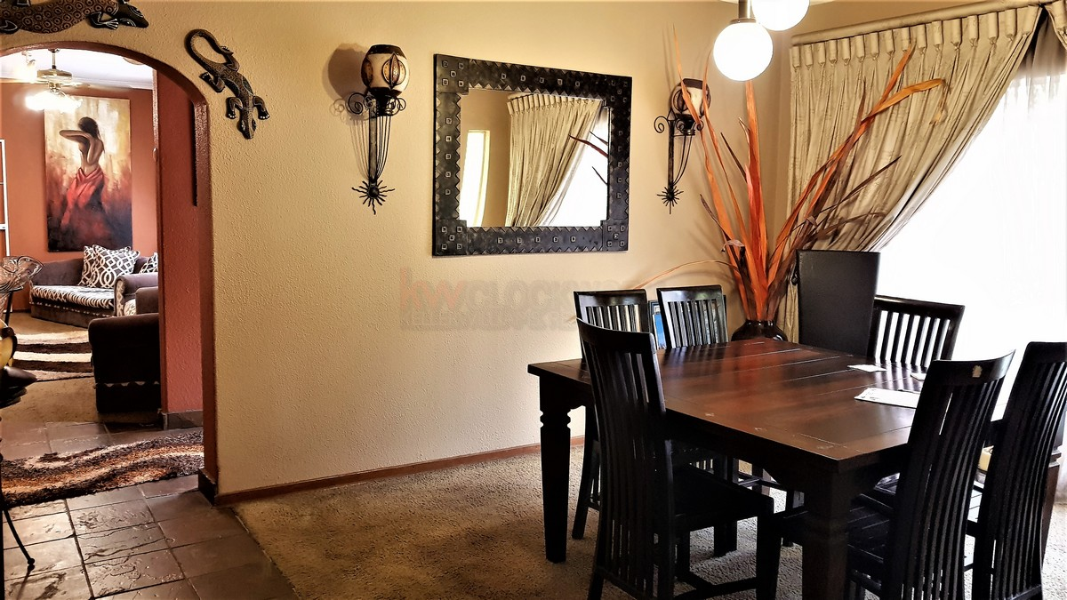 4 Bedroom House for sale in Randhart ENT0087053 : photo#4