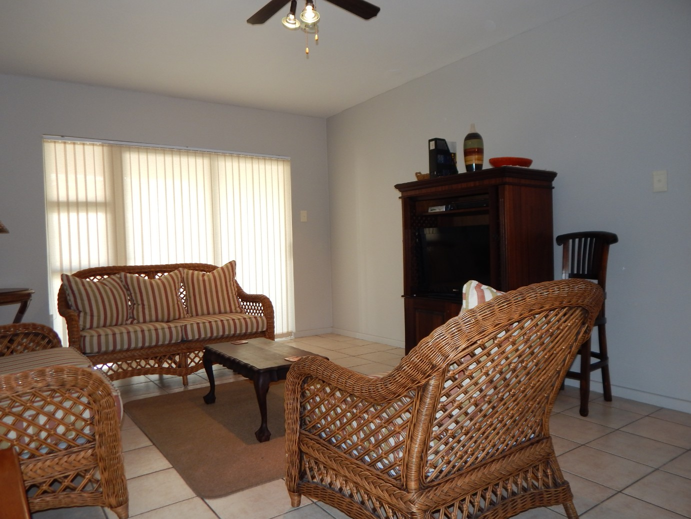 3 Bedroom Apartment for sale in Diaz Beach ENT0080239 : photo#2