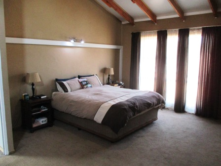 4 Bedroom House for sale in Clubview ENT0066765 : photo#7