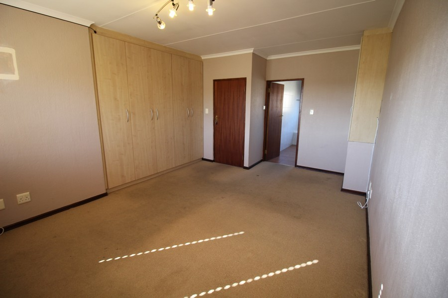 3 Bedroom Townhouse for sale in Erand Gardens ENT0033904 : photo#20