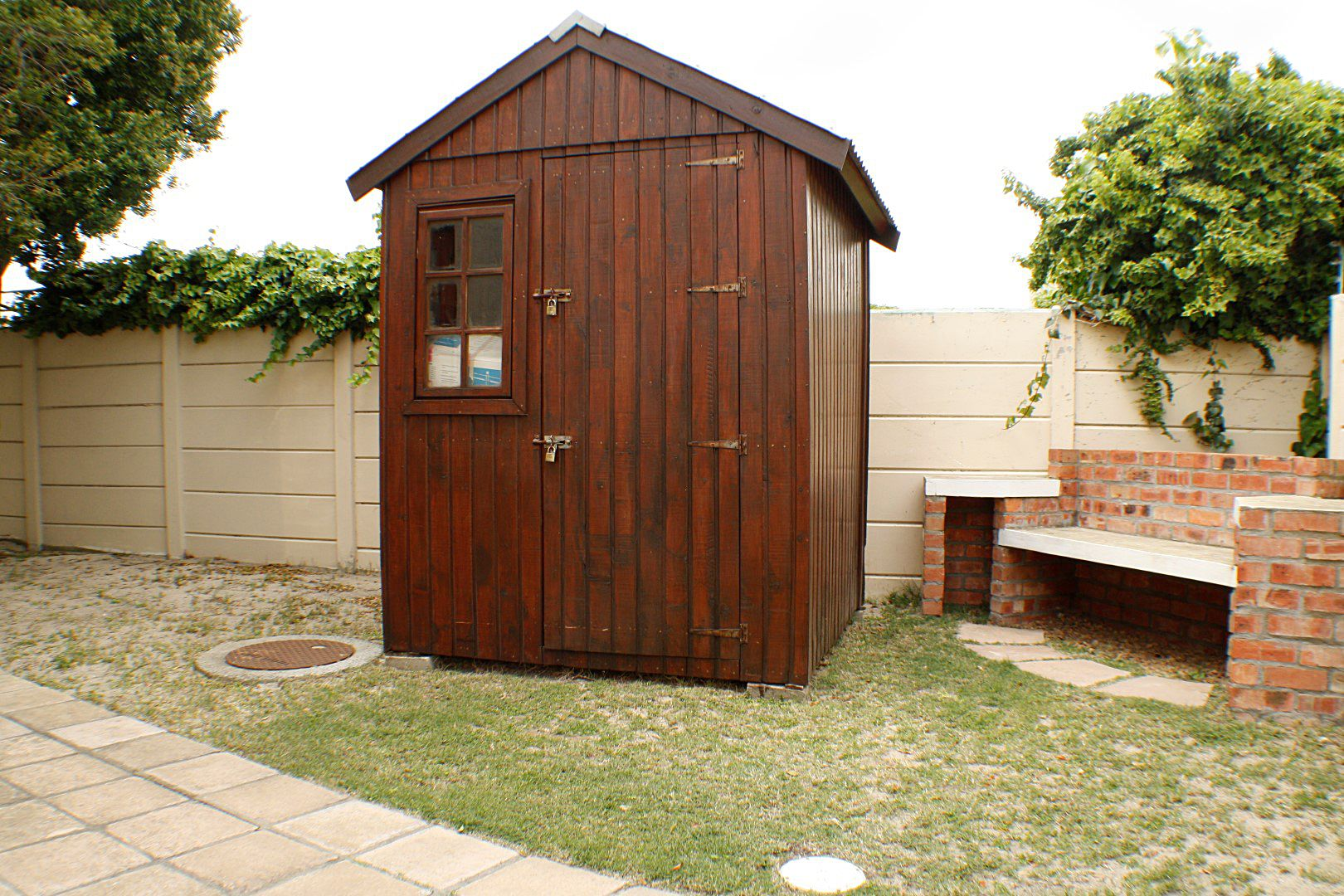 4 Bedroom House for sale in Edgemead ENT0067558 : photo#12