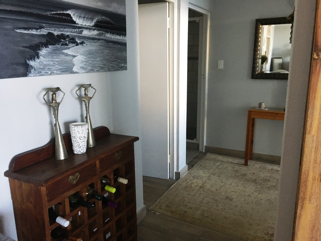 3 Bedroom Apartment for sale in Umhlanga Rocks ENT0040174 : photo#13