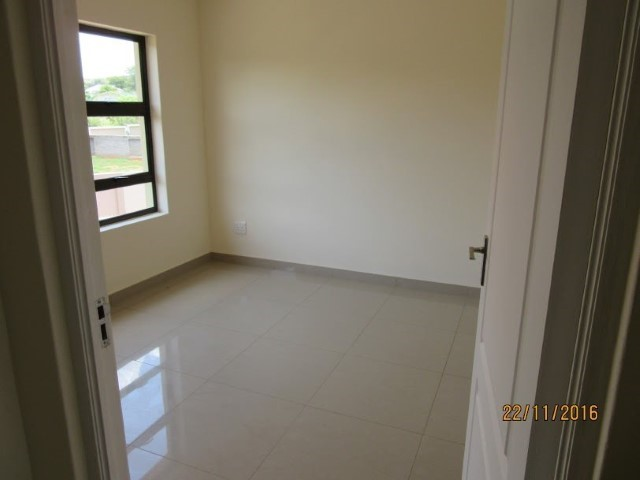 4 Bedroom House for sale in Montana Park & Ext ENT0056798 : photo#23