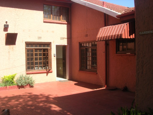 1 BedroomHouse For Sale In Walkerville