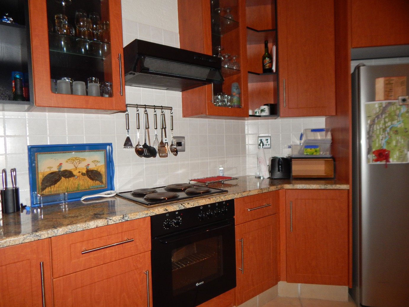 3 Bedroom Apartment for sale in Diaz Beach ENT0043723 : photo#15
