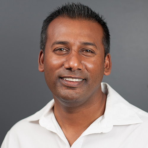Prakashan