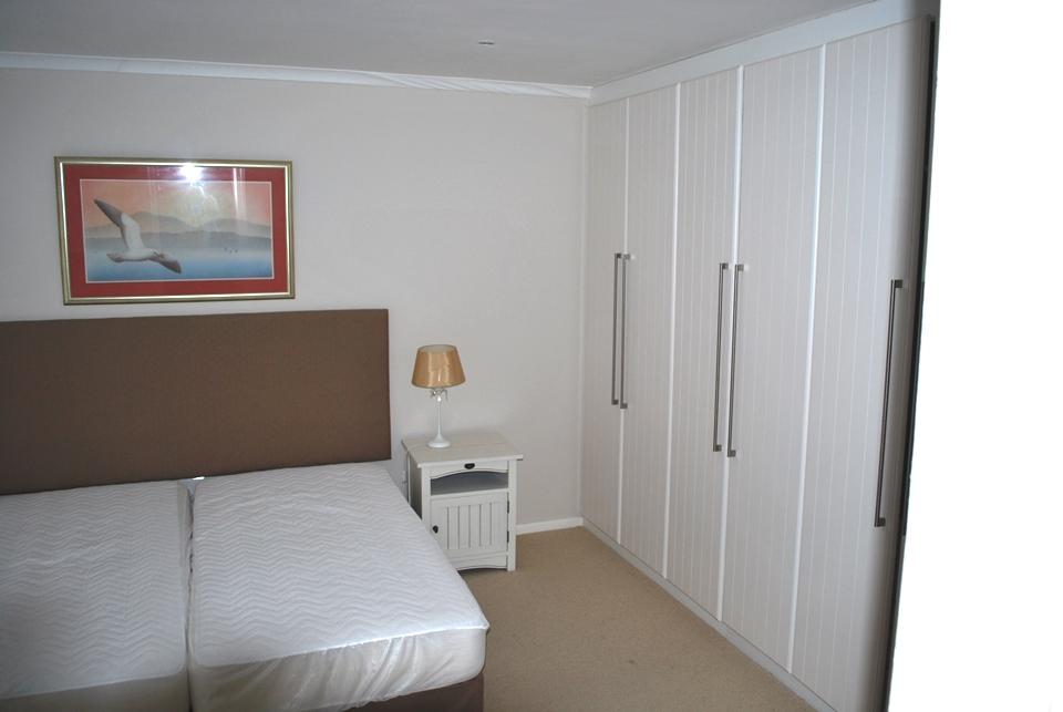 4 Bedroom House for sale in De Kelders ENT0016708 : photo#14