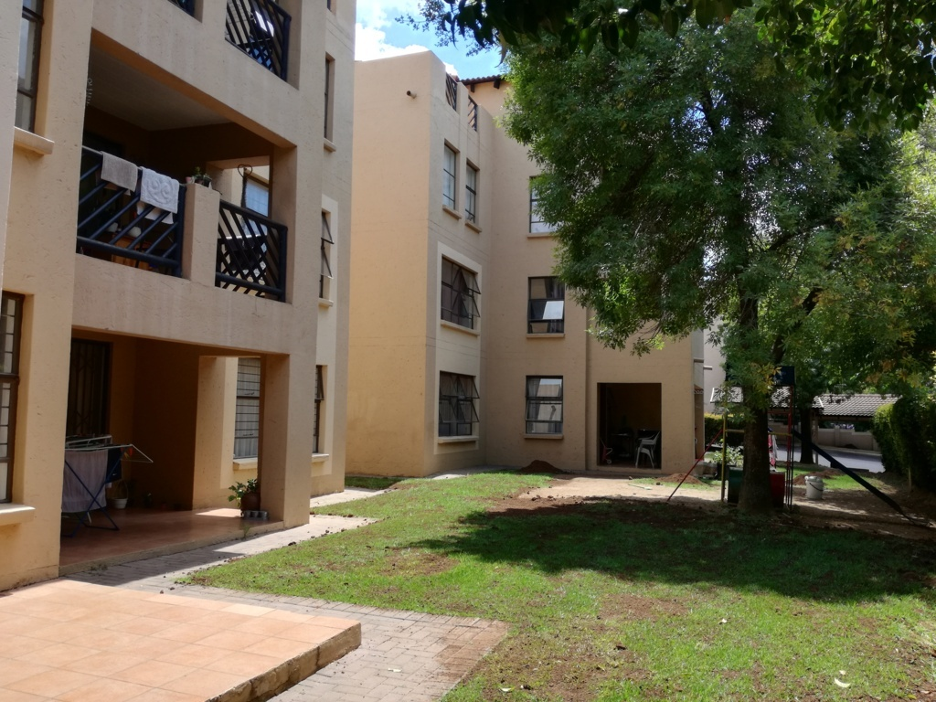 2 Bedroom Townhouse for sale in Morningside ENT0084923 : photo#7