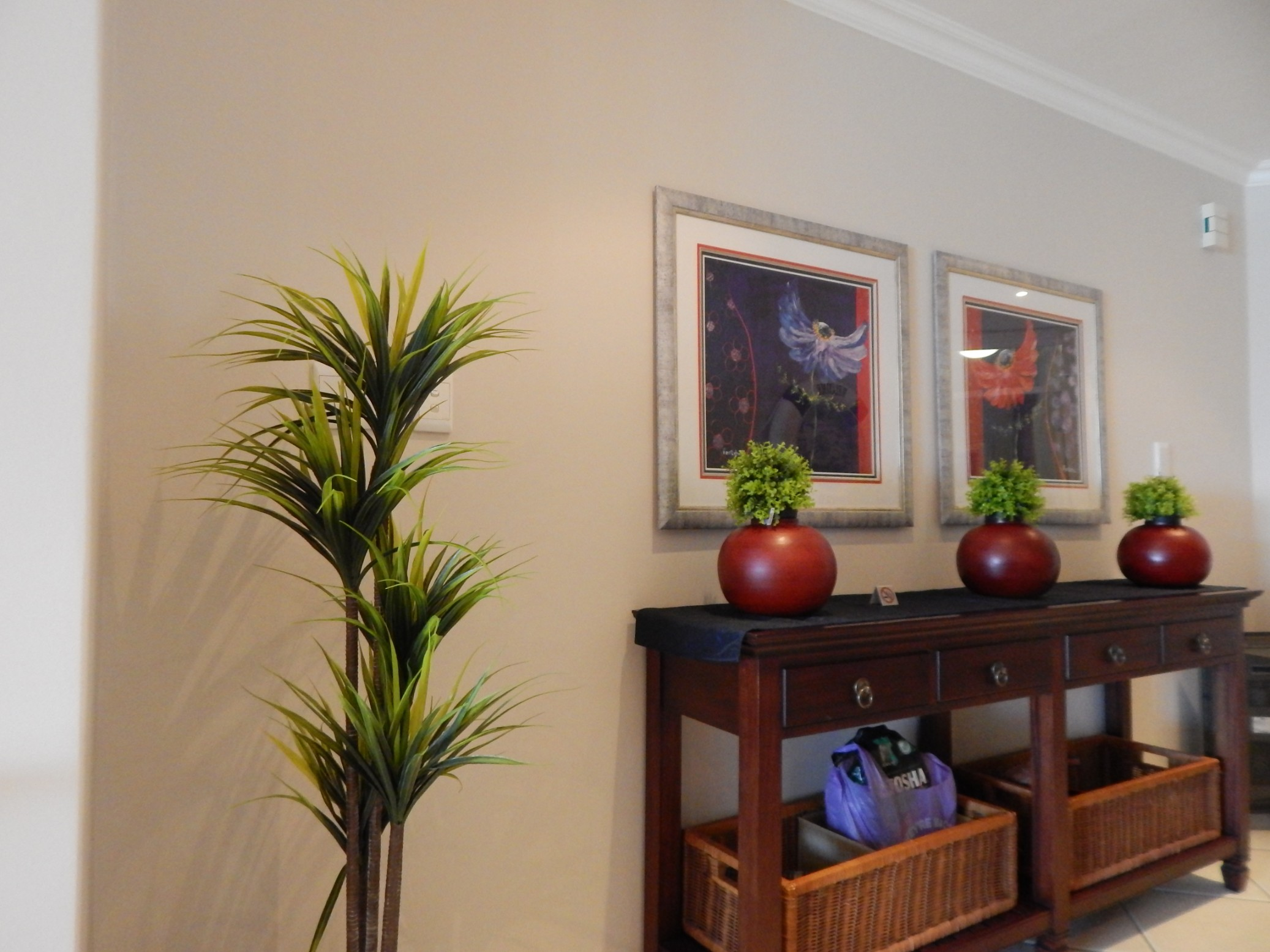 3 Bedroom Apartment for sale in Diaz Beach ENT0069020 : photo#10