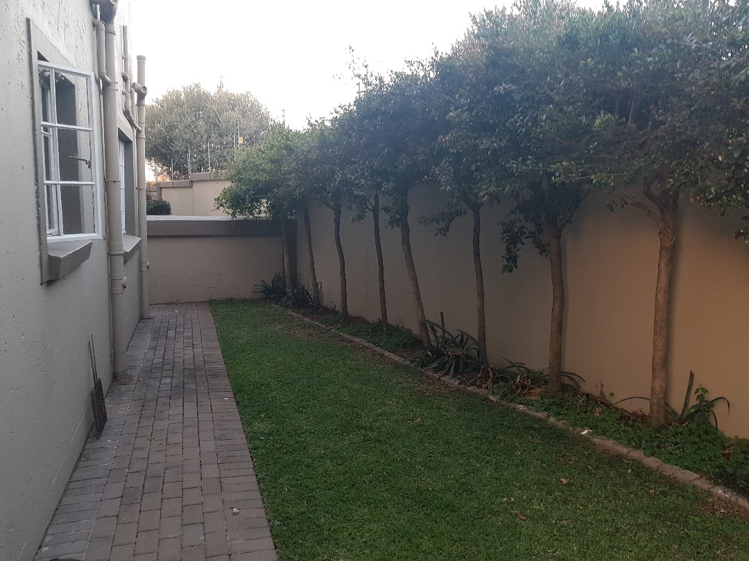 3 Bedroom Townhouse for sale in Equestria ENT0097146 : photo#22