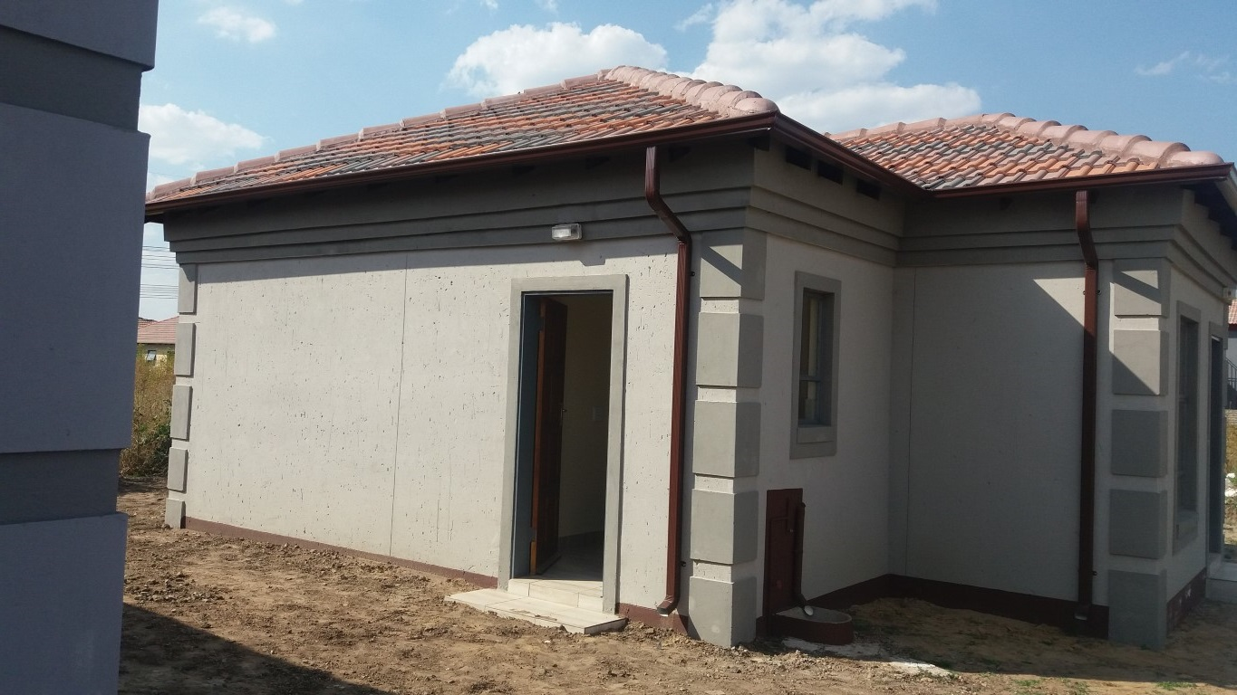 2 BedroomHouse To Rent In Powerville