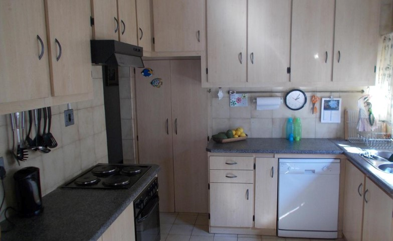 3 Bedroom House for sale in Mountain View ENT0030256 : photo#8