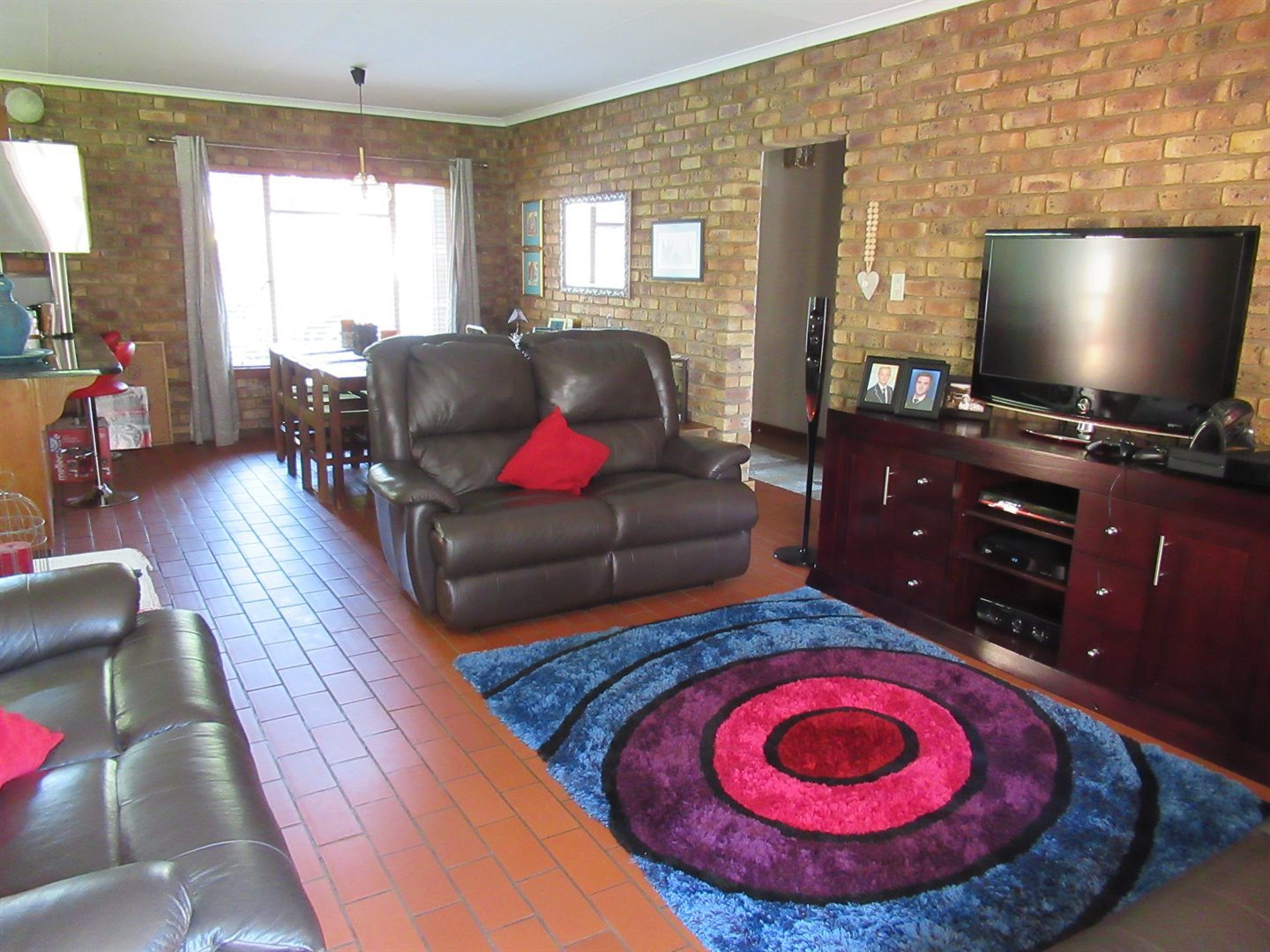 3 Bedroom House for sale in Montana ENT0070945 : photo#25