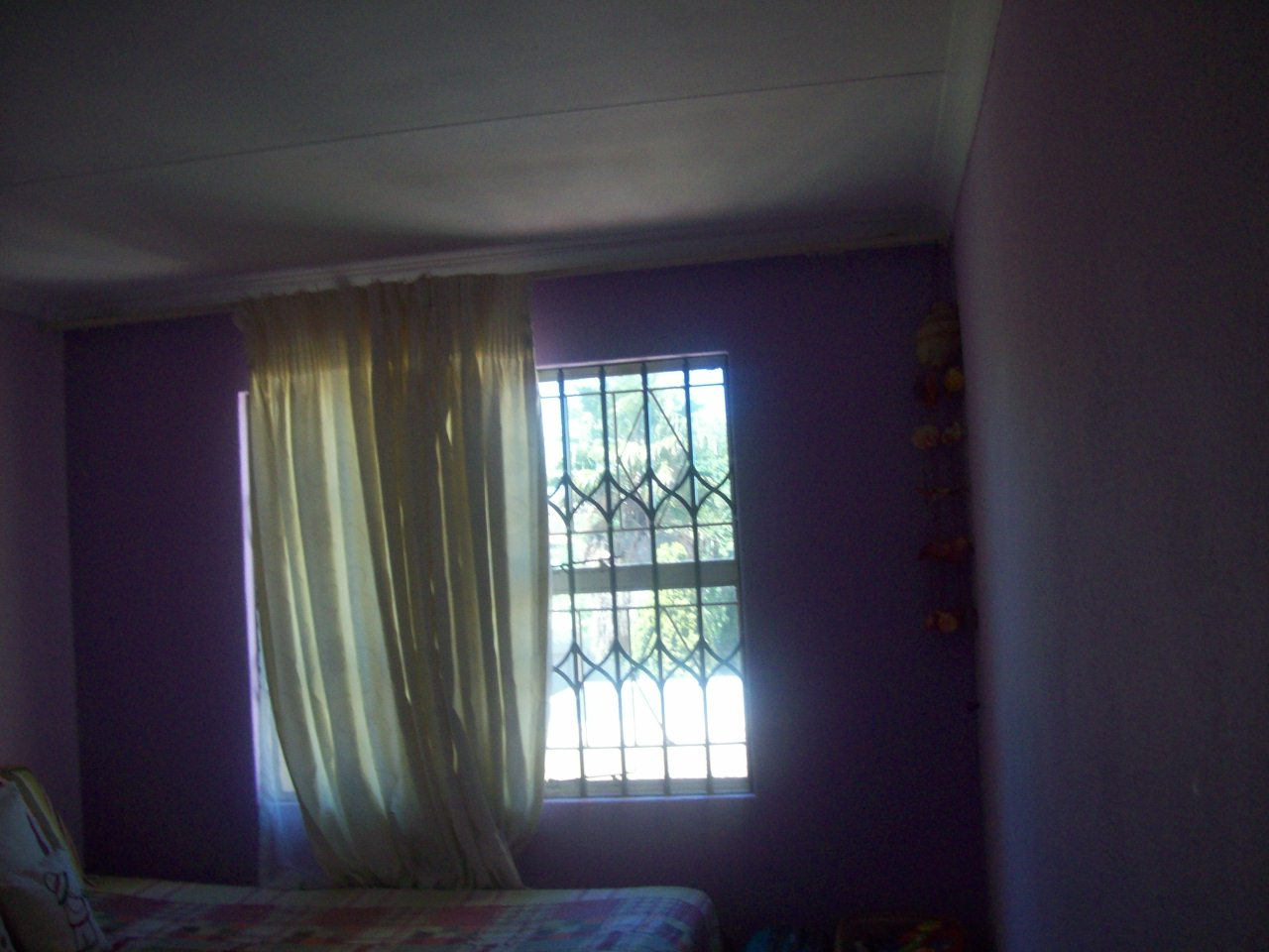 3 Bedroom Townhouse for sale in Bassonia ENT0071278 : photo#46