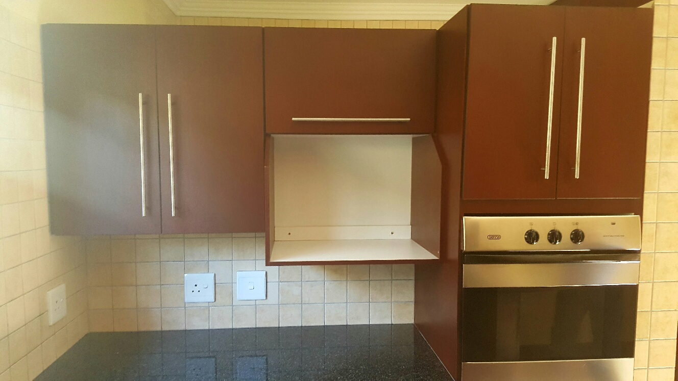 3 Bedroom Townhouse for sale in Monument ENT0009694 : photo#20